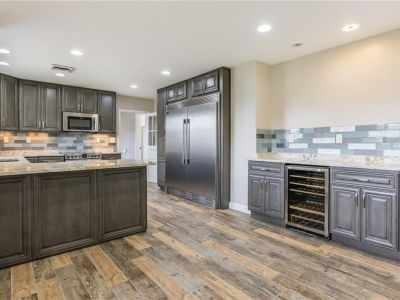 property image for 29155 Smiths Ferry Road SOUTHAMPTON COUNTY VA 23851