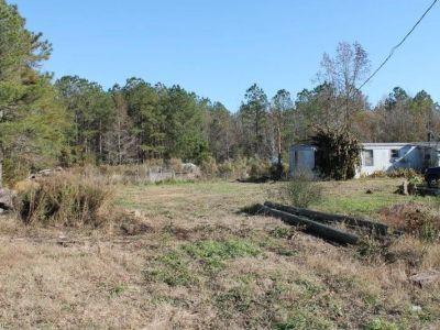 property image for 529 Freeman Mill Road SUFFOLK VA 23438