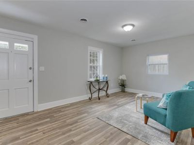 property image for 260 Pochin Place HAMPTON VA 23661