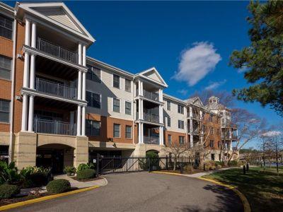 property image for 4250 Granby Street NORFOLK VA 23504
