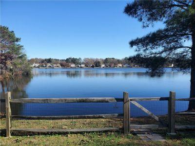 property image for 509 Creekwood Drive CHESAPEAKE VA 23323