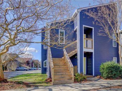 property image for 914 Rudee Court VIRGINIA BEACH VA 23451
