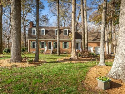 property image for 3300 Country Mill Run CHESAPEAKE VA 23322