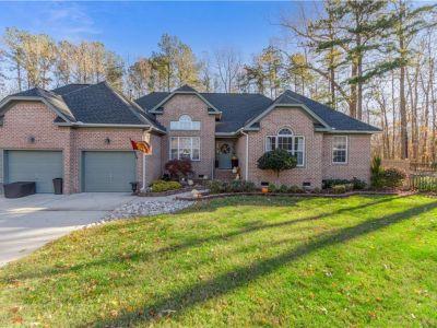property image for 1701 Prodan Lane VIRGINIA BEACH VA 23453