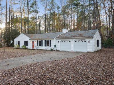 property image for 4327 Bufflehead Drive GLOUCESTER COUNTY VA 23061
