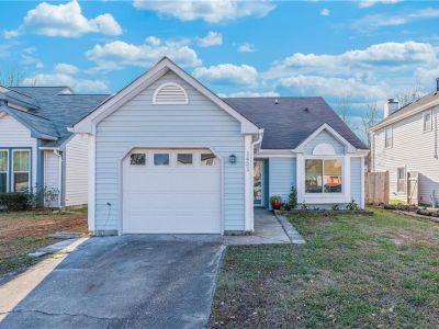 property image for 1421 Thamesford Drive VIRGINIA BEACH VA 23464