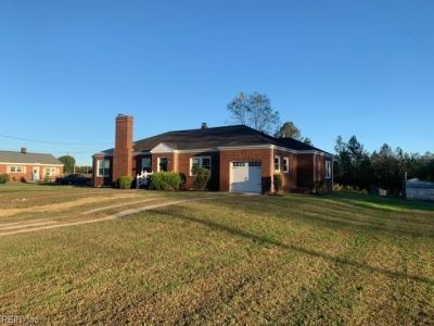 property image for 27551 Colosse Road ISLE OF WIGHT COUNTY VA 23315
