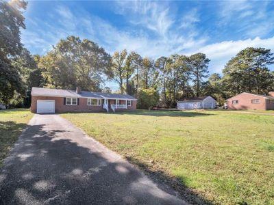 property image for 108 Chestnut Drive JAMES CITY COUNTY VA 23185