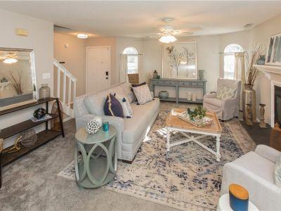 property image for 1601 COTTENHAM Lane VIRGINIA BEACH VA 23454