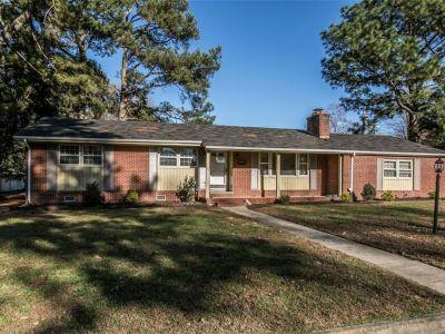 property image for 100 Cove Road NEWPORT NEWS VA 23608