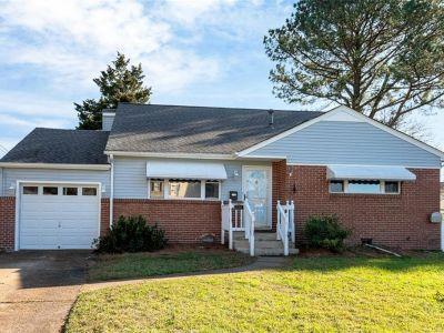 property image for 240 Ottawa Rd. E. Road VIRGINIA BEACH VA 23462