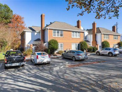property image for 118 Bristol Lane YORK COUNTY VA 23693