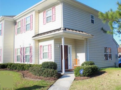 property image for 1050 Rosemont Avenue SUFFOLK VA 23434