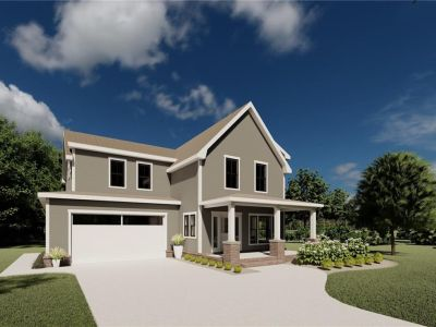 property image for 105 Sea Hero Court SUFFOLK VA 23435