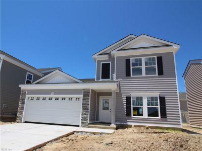 property image for 124 Peck Lane SUFFOLK VA 23434