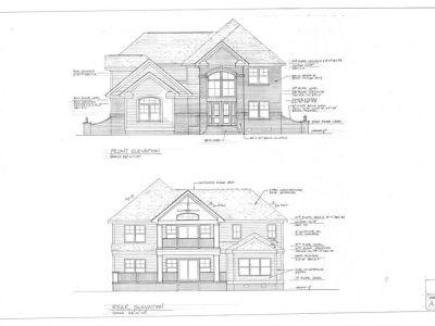 property image for 6950 Respass Beach Road SUFFOLK VA 23435