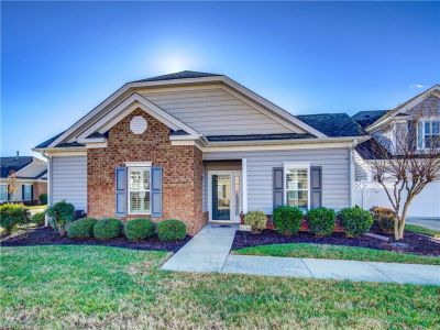 property image for 915 Vineyard Place SUFFOLK VA 23435