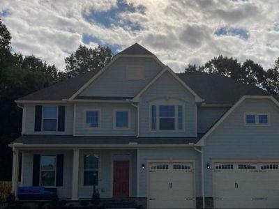 property image for 117 Declaration Lane SUFFOLK VA 23434