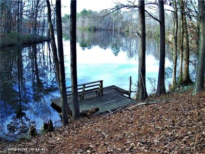 property image for 697 Lake Meade Drive SUFFOLK VA 23434