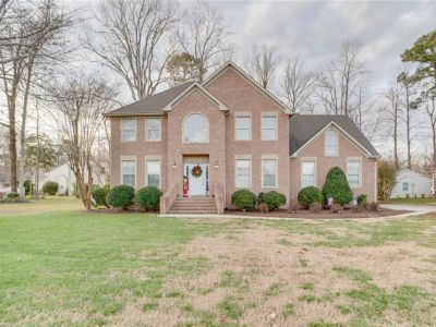 property image for 1754 Mill Wood Way SUFFOLK VA 23434