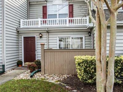 property image for 509 Waters Edge Lane SUFFOLK VA 23435