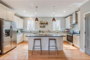 property image for .11 AC Birdneck Virginia Beach VA 23451