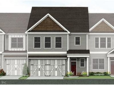 property image for 103 RETREAT Drive SUFFOLK VA 23436