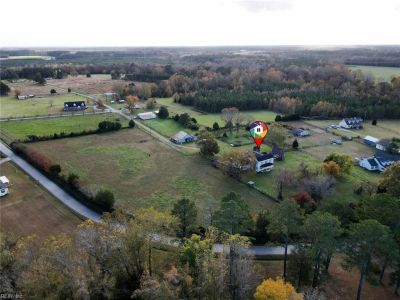 property image for 3721 Indian Trail Trail SUFFOLK VA 23434