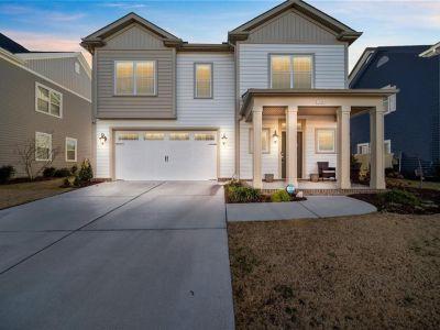 property image for 1745 Wettenhall Drive VIRGINIA BEACH VA 23456
