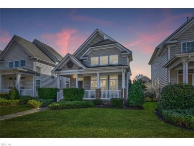 property image for 2021 Queens Point Drive SUFFOLK VA 23434