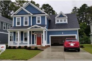 property image for 209 Reservoir Suffolk VA 23434