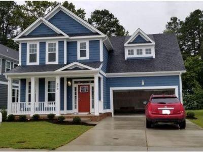 property image for 209 Reservoir Lane SUFFOLK VA 23434