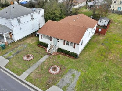 property image for 114 Division Street SUFFOLK VA 23434