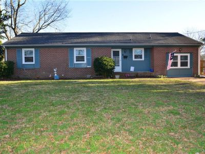property image for 202 Hahn Place NEWPORT NEWS VA 23602