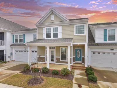 property image for 202 Cobblestone Reach SUFFOLK VA 23435