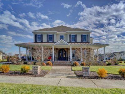 property image for 2801 Camarillo Lane VIRGINIA BEACH VA 23456