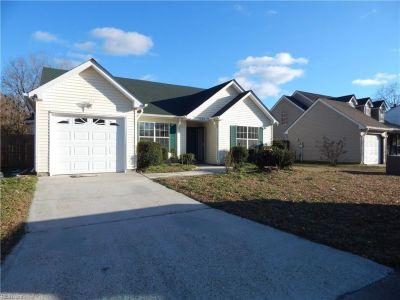property image for 1204 B Street SUFFOLK VA 23434
