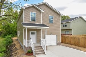 property image for 4941 Townpoint Suffolk VA 23435