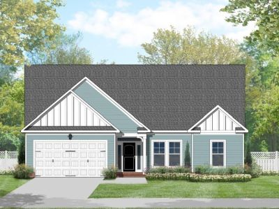 property image for MM Waverly in Planters Station  SUFFOLK VA 23434