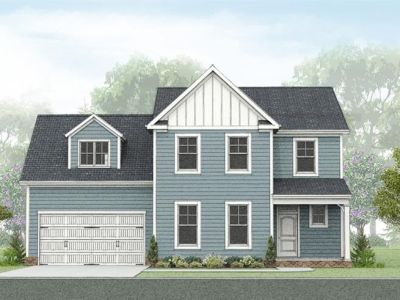 property image for MM Carver in Planters Station  SUFFOLK VA 23434