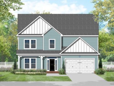property image for MM Essex In Planters Station  SUFFOLK VA 23434