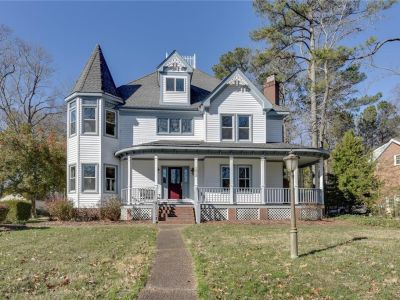 property image for 1013 Downshire Chase VIRGINIA BEACH VA 23452