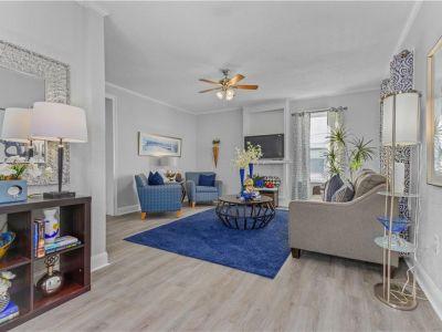 property image for 309 Highland Avenue SUFFOLK VA 23434