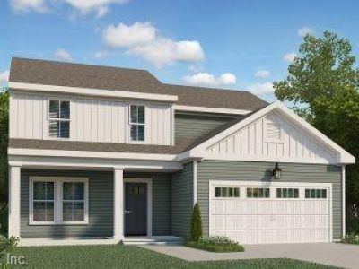 property image for MM Salerno in Village Pointe  SUFFOLK VA 23434