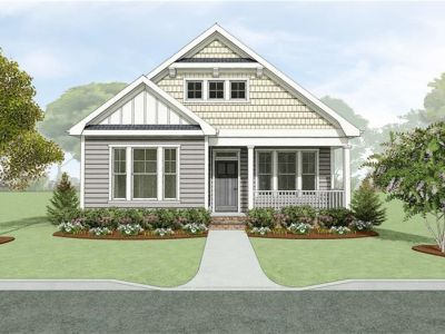 property image for MM Potomac In The Landings At Bennetts Creek  SUFFOLK VA 23435