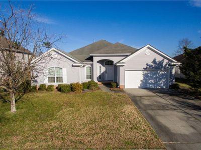 property image for 2328 Edmenton Drive VIRGINIA BEACH VA 23456