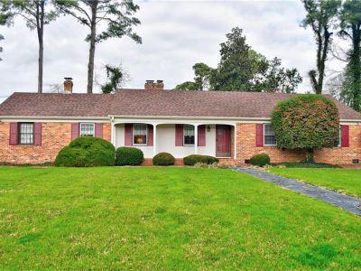 property image for 1720 Cooper Road VIRGINIA BEACH VA 23454