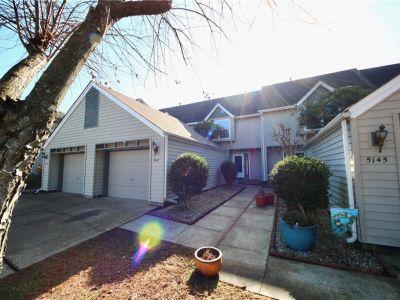 property image for 5141 Glenwood Way VIRGINIA BEACH VA 23456