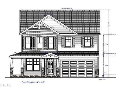 property image for 5505 Blackwater Road VIRGINIA BEACH VA 23457