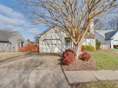 property image for 2568 HUNTERS RUN Trail VIRGINIA BEACH VA 23456